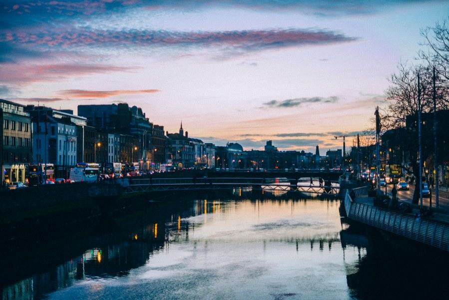 Dublin55