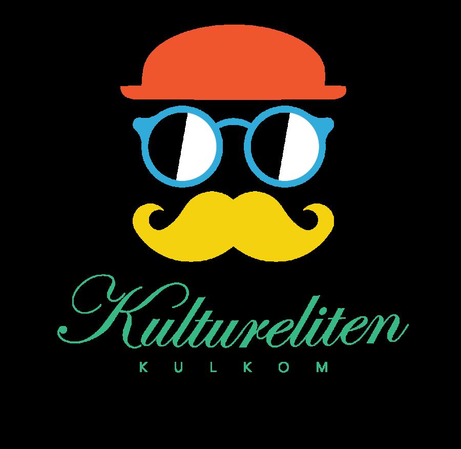 Kultureliten-outline fin-03