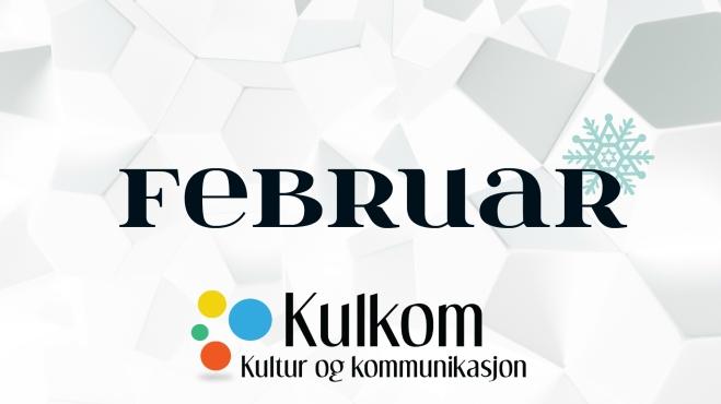 februar1