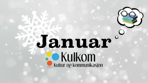 Januar KULKOM
