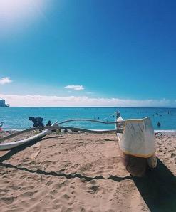 Stranda_Hawaii