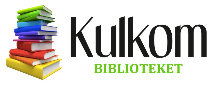 Skjermbilde 2019-03-15 kl. 01.35.00