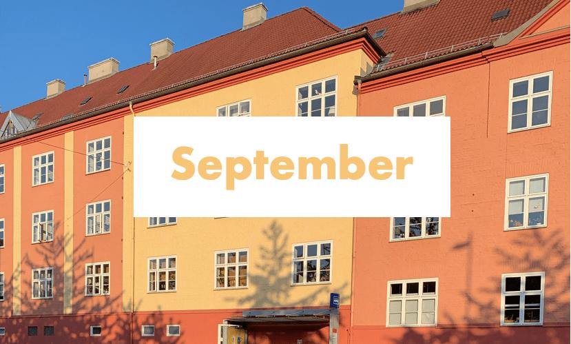 Skjermbilde 2019-09-11 kl. 12.25.31